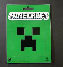 minecraft party supplies shop now hq party supplies party supplies perth