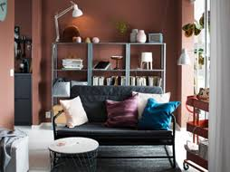 Choice Living Room Gallery Living Room IKEA - Ikea design ideas living room
