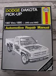 100 dodge dakota shop manual dodge dakota i need to replace