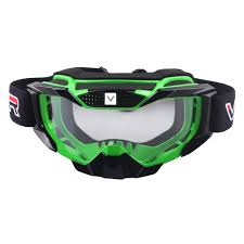 100 motocross goggle racecraft lindstrom 100 thor motocross goggles thor motocross phase gear review