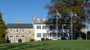 tidewater house evergreen manor house evergreen country club