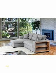 housse coussin 65x65 pour canapé fauteuil relaxation pour canapé uniek canape pour enfants 28 images