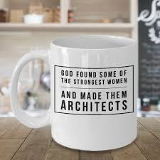 gifts for an architect architect gifts 16 creative gifts for architects dodo burd classy