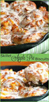 best 25 biscuits ideas on pinterest biscuit recipe homemade