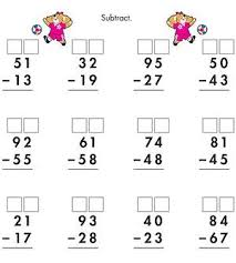 printable math and measurements worksheets measurement