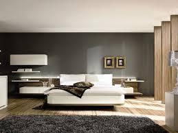 bedroom 3 bedroom remodel ideas just a simply white paint full size of bedroom 3 bedroom remodel ideas just a simply white paint color for