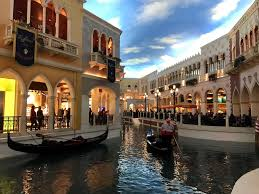 Venetian Las Vegas Map by Las Vegas U2013 Milly And Her Minder