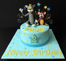 tom and jerry cake topper tom and jerry birthday cake toppers birthday cake ideas