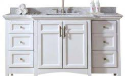 36 Inch Bathroom Vanity Without Top by Decoration Stylish Blue Kitchen Cabinets Kitchens Gray Blue Shaker