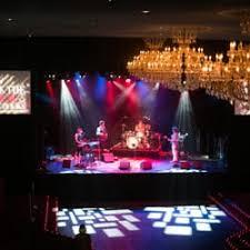 Venues In Los Angeles El Rey Theatre 499 Photos U0026 480 Reviews Music Venues 5515