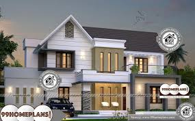 narrow lot luxury house plans narrow lot luxury house plans with cheapest decorate homes