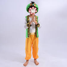 Indian Halloween Costumes Kids Compare Prices Indian Costumes Halloween Shopping Buy