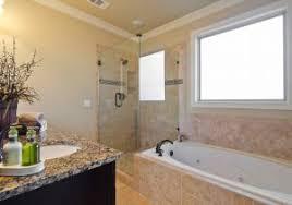 simple master bathroom ideas simple master bathrooms siudy net