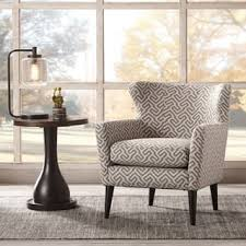 Madison Park Chairs Madison Park Living Room Furniture Shop The Best Deals For Nov