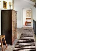 do you have all the right rugs in all the wrong places realtor com