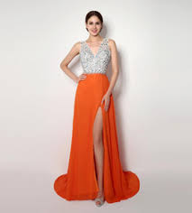 cheap maxi dresses discount cheap maxi dresses women 2017 cheap maxi dresses
