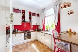 store cuisine rideaux fenetre cuisine 55 rideaux de cuisine et stores pour a