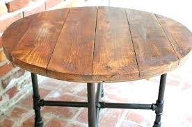36 inch wide coffee table 36 inch rectangular coffee table inch round coffee table inch