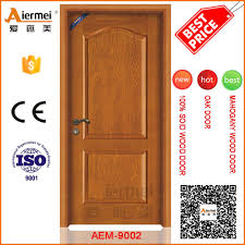 bedroom wooden door designs bedroom wooden door designs suppliers