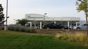 cos bmw co s bmw center expansion coffey engineering surveying