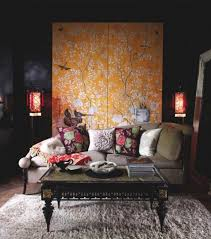 wallpapers for home interiors 706 best wallpaper images on fabric wallpaper