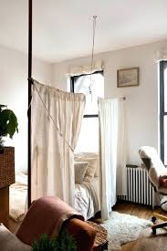 Ikea Room Divider Curtain Ikea Room Divider Curtain Usavideo Club