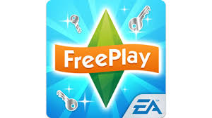 the sims 3 apk mod the sims freeplay 5 30 3 apk mod hack infinite money no