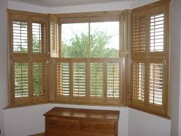 Kitchen Window Shutters Interior Indoor Window Shutters With Regard To Plan 14