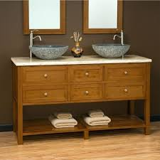 bathroom sideboard suppliers charming double trough sink for best home depot sinks bowl how to replace