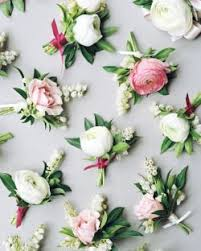 Metz Flowers - 232 best flowers wear images on pinterest boutonnieres