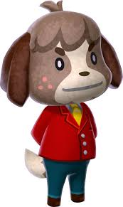 digby animal crossing wiki fandom powered by wikia