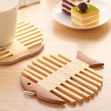 bamboo kitchen accessories new kitchen style