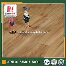 Laminate Floor Suppliers High Gloss Waterproof Laminate Flooring Valinge Click Shiny
