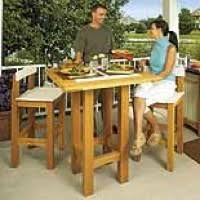 Free Woodworking Plans Outdoor Table by Free Kitchen Bench Plans Woodworking Plans And Information At