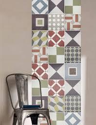 Kitchen Backsplash Tile Stickers Kitchen Backsplash Tiles Sintra Tiles Tile Stickers Tile