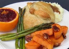 a vegan thanksgiving feast food network healthy eats recipes