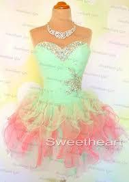 sweetheart cute sweetheart neckline ball gown short prom