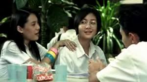 download film thailand komedi romantis 2015 6 thai lesbian movies you might want to check out