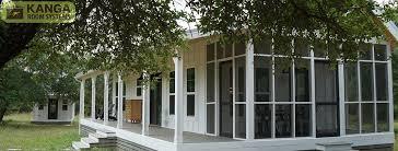 modern cabin dwelling plans pricing kanga room systems kanga room systems home