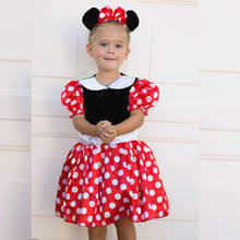 2t Mickey Mouse Halloween Costume Popular Mickey Costume Buy Cheap Mickey Costume Lots China
