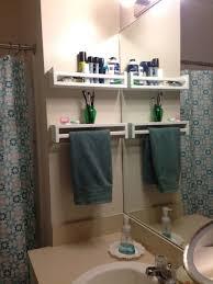 bathroom space saver ideas bathroom space saver ideas