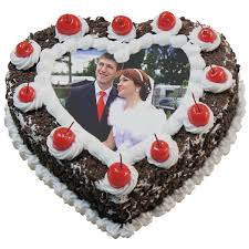 cakes online order photo cakes online hyderabad online photo cakes delivery in