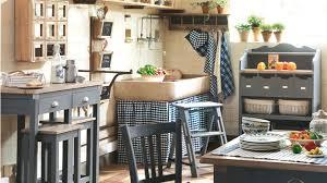 meuble ancien cuisine buffet cuisine ancien table cuisine inox ikea u2013 21 argenteuil
