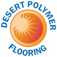 desert polymer flooring concrete coatings superstore desert