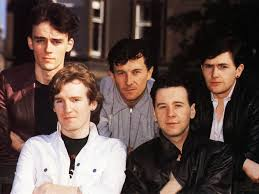 giver redux family tree simple minds 9