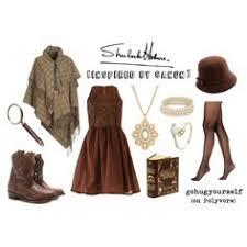 Sherlock Halloween Costumes Sherlock Watson Wear Sherlock