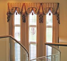 Large Window Curtains Best 25 Large Window Treatments Ideas On Pinterest Large Window