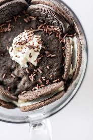oreo recipes oreos ice cream sandwich desserts
