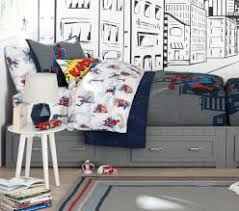 Boys Duvet Covers Twin Girls And Boys Bedding Kids Bedding Sets U0026 Twin Bedding Pottery