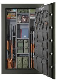 Gun Cabinet Heater Gun Safes Safety For Hunters U0026 Gun Enthusiasts Field U0026 Stream